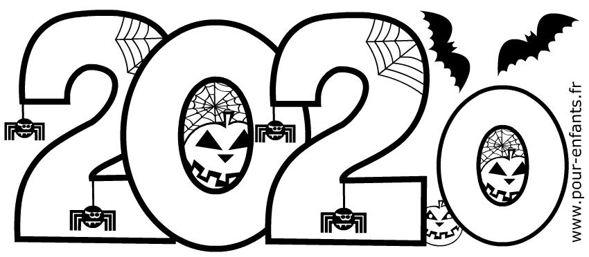 Dessins Halloween A Imprimer Archives Charades Jeux Blagues Devinettes Coloriages Pour Enfants