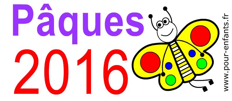 Dessin De Papillon Pour Illustrer Paques 2016 Charades Jeux